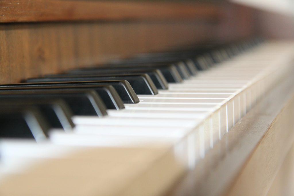 Творческая встреча двух хоров пройдет в усадьбе «Свиблово»