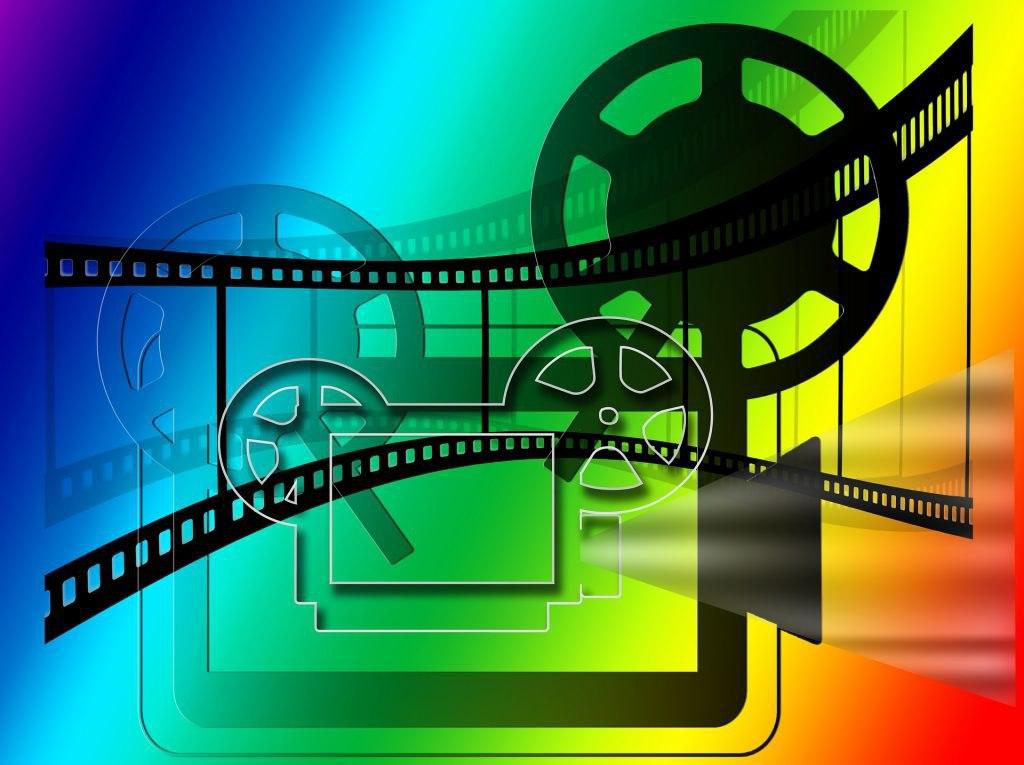 Юные зрители увидят в кинотеатре на Снежной улице фильм о путешествии Чука и Гека
