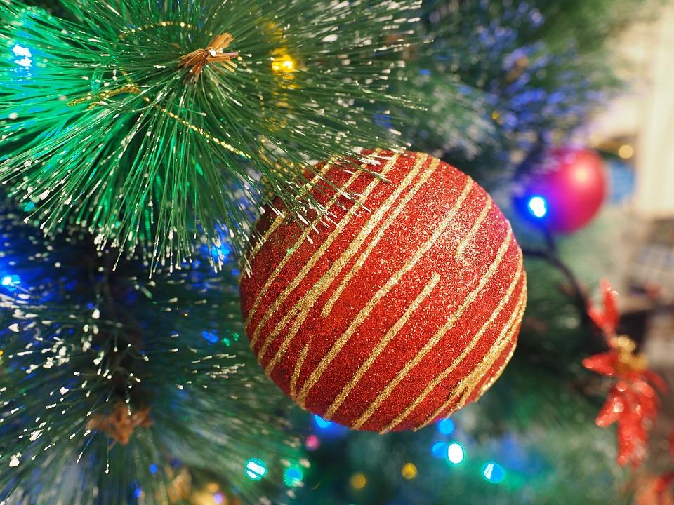 Семейный центр  «Родник» и РОО «Ритм» организуют для детей новогоднюю программу