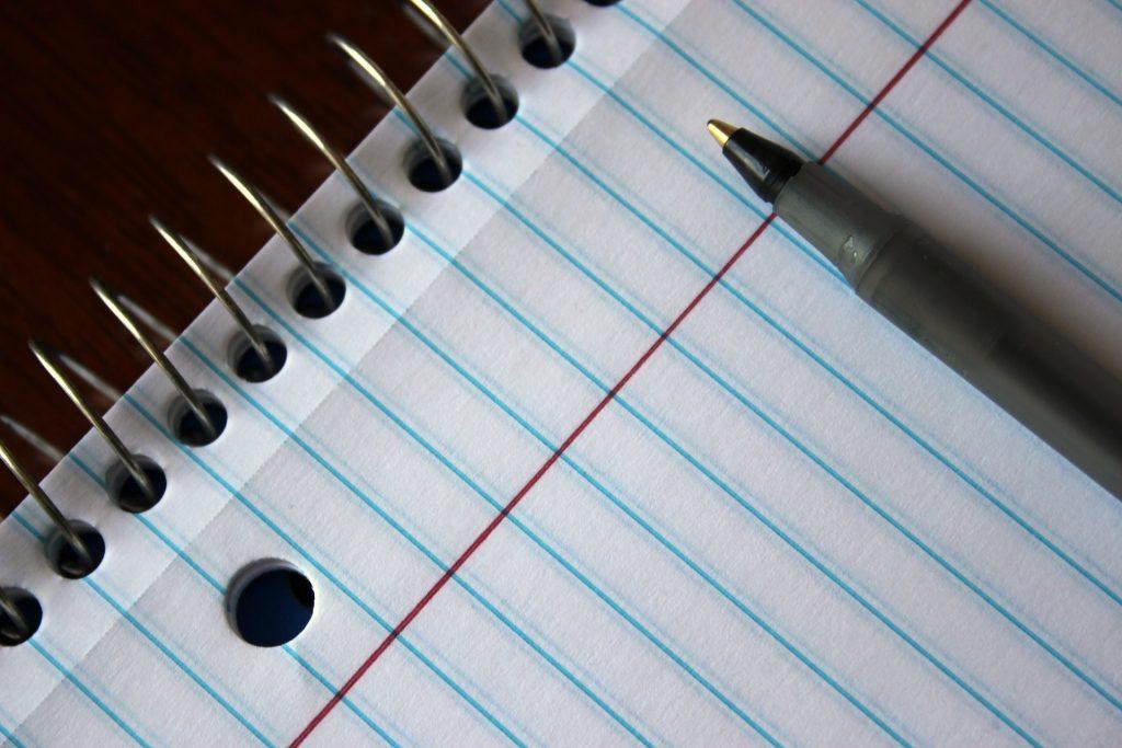 Школьники на тренинге в СВАО научатся грамотно составлять резюме и презентовать себя