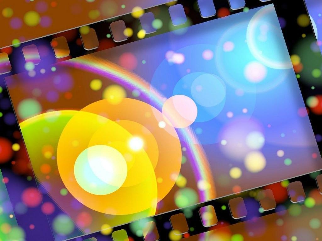 Юные зрители увидят в кинотеатре на Снежной улице фильм по мотивам сказки о Снегурочке