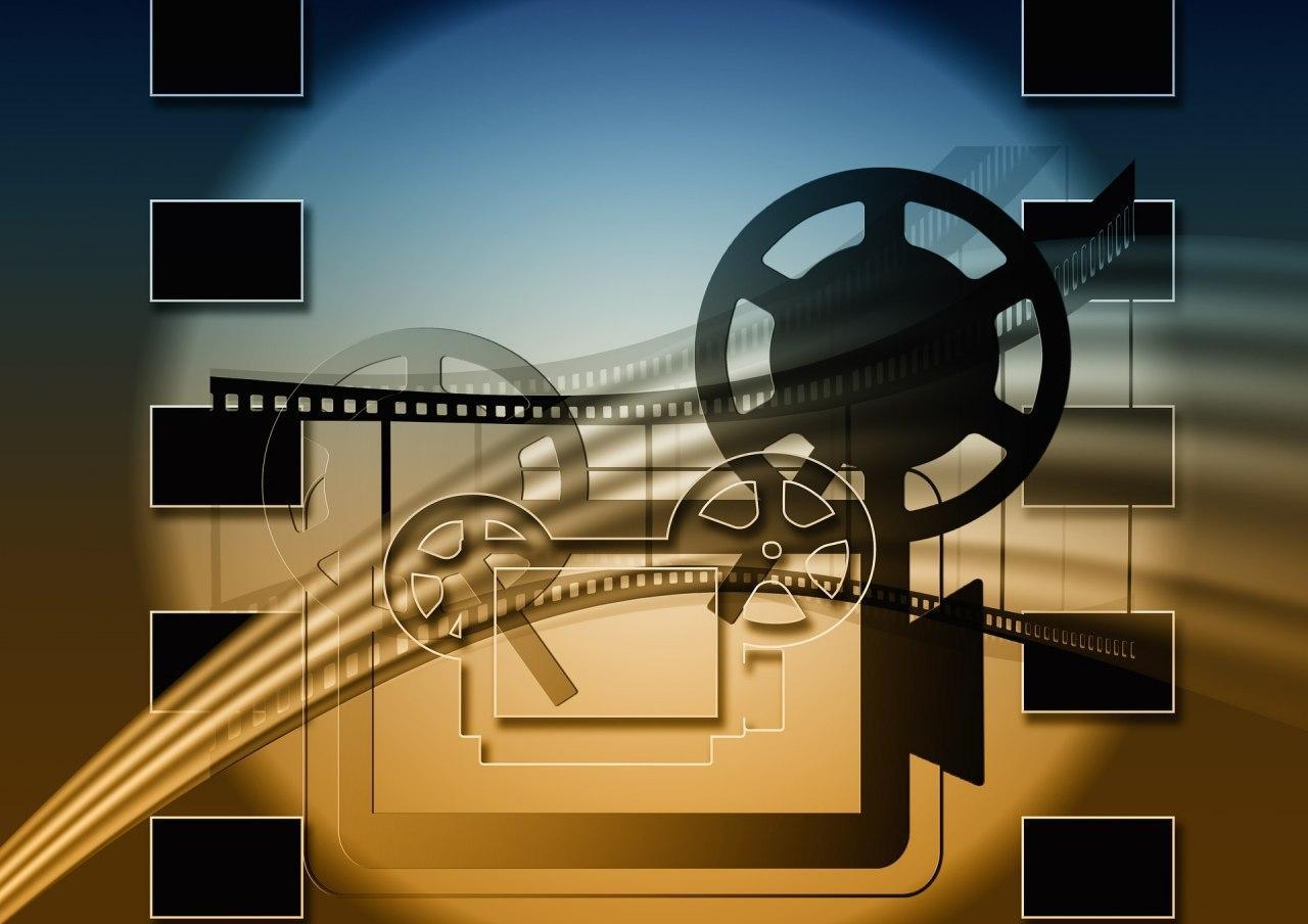 Зрители увидят фильм «Солдаты» в кинотеатре на Снежной улице