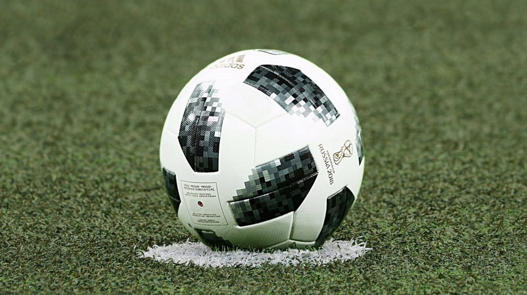 Женский футбольный матч состоится на стадионе «Свиблово» накануне 8 Марта