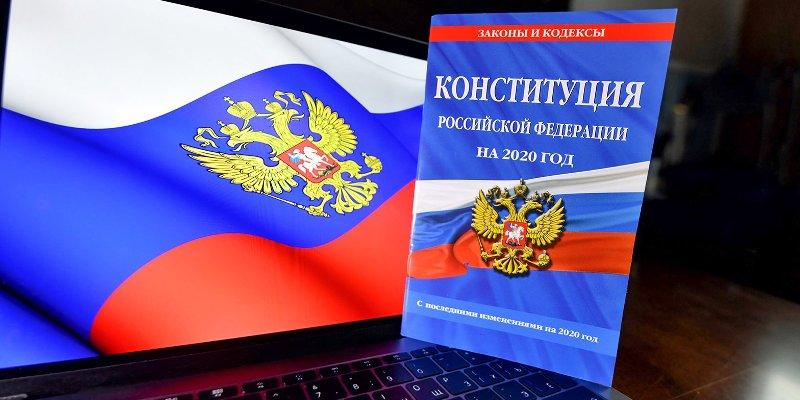 Лариса Картавцева: «Мы все вместе должны принять очень важное решение для нашей страны»