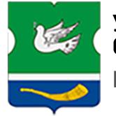 Спортсмены района одолели «Свибловскую милю»