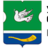 В Свиблове на должников за «коммуналку» в октябре подали восемь исков — «Жилищник»
