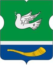 Досуговый центр «Радуга-Свиблово» продолжить работать дистанционно до 15 января