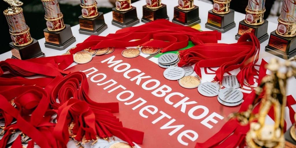 Для участников занятий «Танцы для всех» в Свиблове прошла новогодняя вечеринка