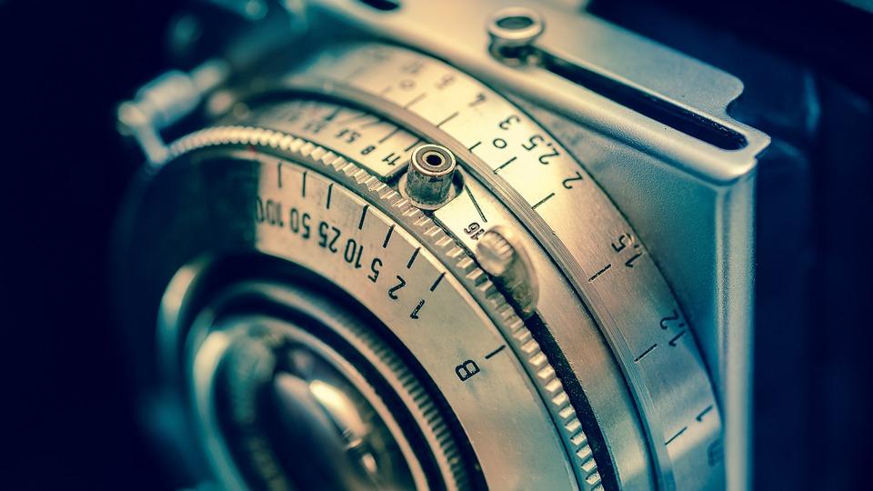 Руководитель фотомастерской «Взгляд» в Свиблове поделился лайфхаками съемки зимой