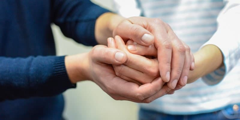 Семейный центр в Свиблове запустил благотворительную акцию