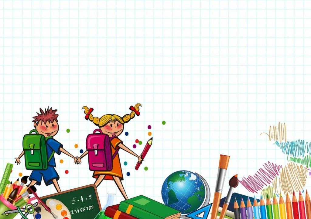 В «Школе «Свиблово» прошла серия открытых конвергентных уроков