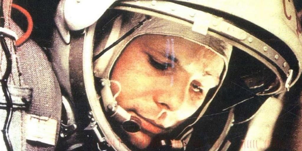 В центре детского творчества «Свиблово» проходит выставка, посвящённая Дню космонавтики